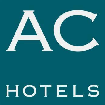 AC Hotel Brescia By Marriott