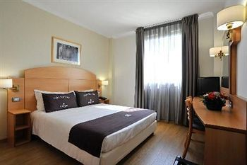 Hotel Tulip Inn Turin South