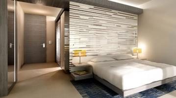 Hotel Grand Hyatt Playa Del Carmen Resort