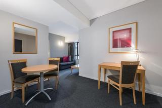 Hotel Mantra Southbank (1 Bedroom)