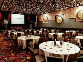 Hotel Sofitel Melbourne On Collins
