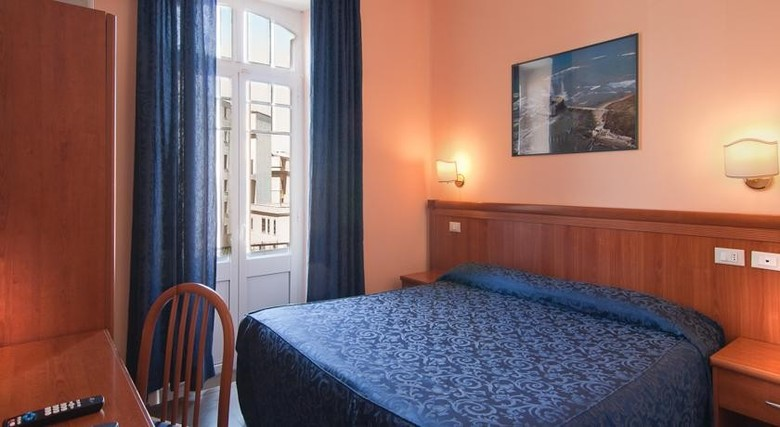 Bed & Breakfast Palma Residence