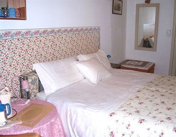 Bed & Breakfast Bed And Breakfast Milan