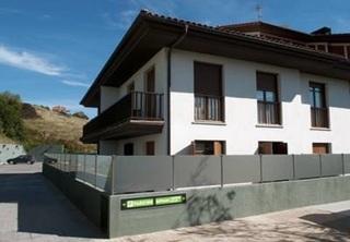 Talaimendi apartamentos turisticos zarautz guip zcoa - Apartamentos en zarauz ...