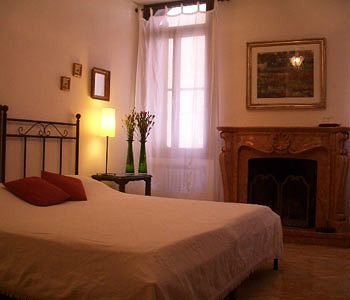 Room In Venice Bed & Breakfast