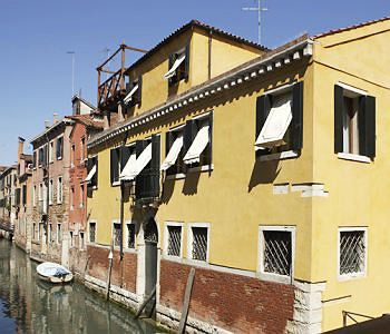 Bed & Breakfast B&B Al Palazzetto