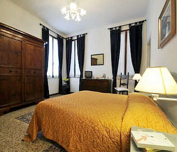 Bed & Breakfast Bed And Breakfast Ca' Turelli