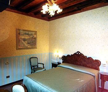 Bed & Breakfast Alloggi Sardegna