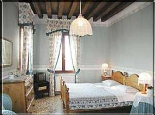 Bed & Breakfast At Home A Palazzo