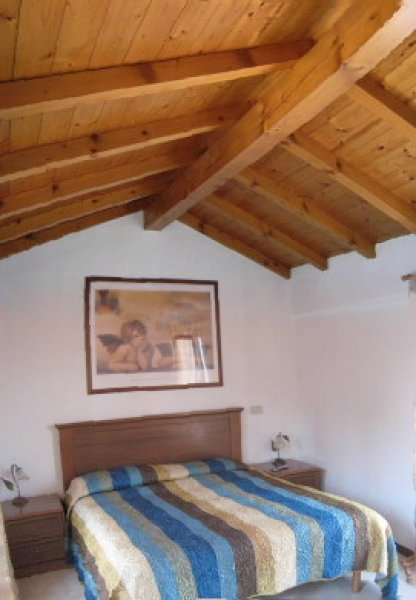Bed & Breakfast Ca' Delle Acque