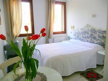 Bed & Breakfast Casa Baseggio