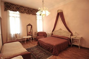 Bed & Breakfast Locanda Novo