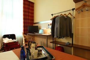 Hotel Holiday Inn Express Bologna Fiera