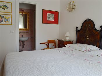Bed & Breakfast Abc - Bologna In B&B