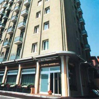 for Hotel casalecchio bologna