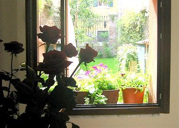 Bed & Breakfast 3749 Ponte Chiodo Guest House