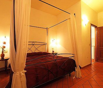 Bed & Breakfast Antica Posta
