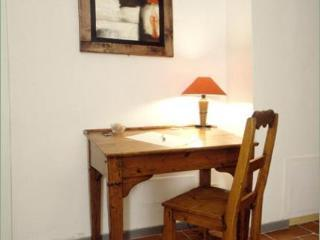 Bed & Breakfast Tourist House Ghiberti