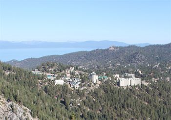 Apartamento The Ridge Tahoe