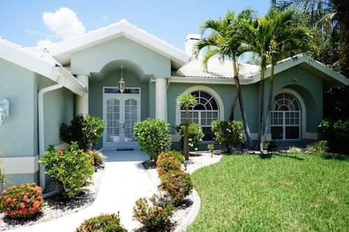 Hostal Mhb Property Se Cape Coral