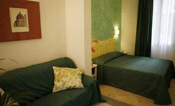 Bed & Breakfast Lanterna Fiorentina