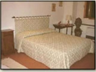 Bed & Breakfast Franchi Residence