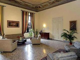 Bed & Breakfast San Frediano Mansion