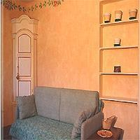 Bed & Breakfast Villa Ulivi