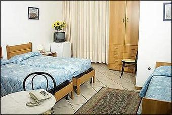 Bed & Breakfast Relais Florence