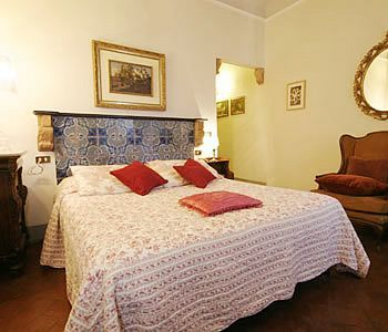 Bed & Breakfast Relais Grand Tour