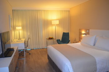 Hotel Holiday Inn Cucuta