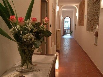 Bed & Breakfast Casa Corsi