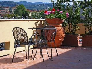 Bed & Breakfast Alla Dimora Altea