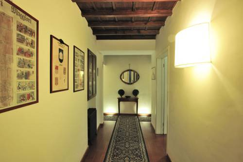 Bed & Breakfast Locanda De' Ciompi
