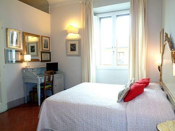 Bed & Breakfast Relais Cavalcanti