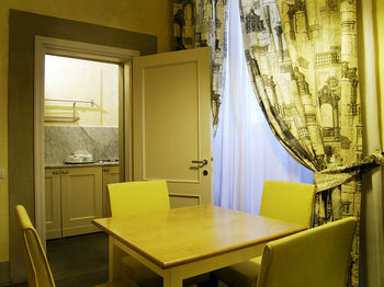 Residencia Piccolo Residence Apart-hotel