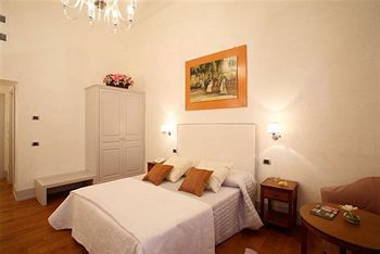 Bed & Breakfast Il Salotto Di Firenze