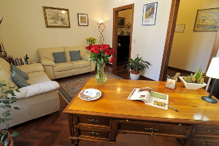 Bed & Breakfast Aramis Rooms Firenze