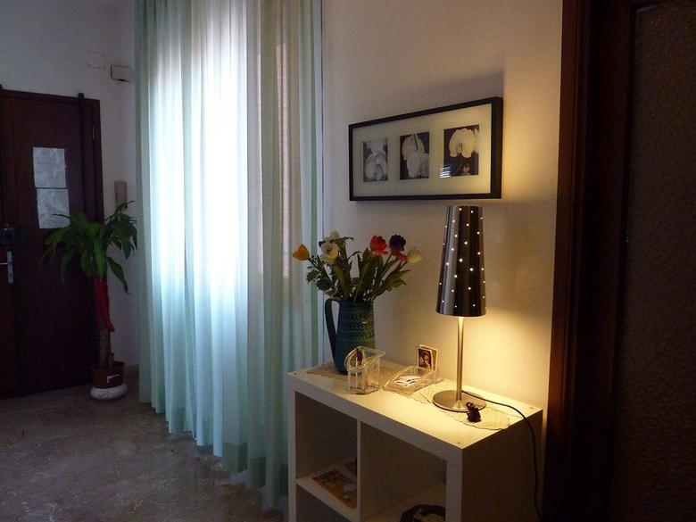 Bed & Breakfast A Firenze Da Paolo