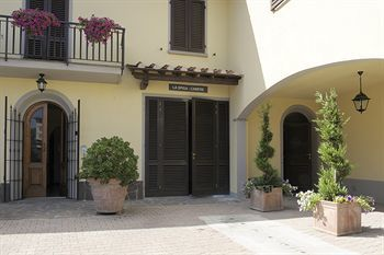 Bed & Breakfast La Spiga