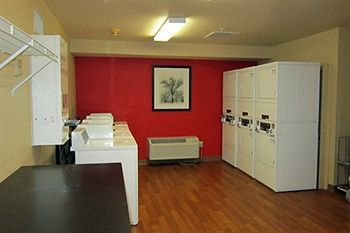 Hotel Extended Stay America - Pleasant Hill - Buskirk Ave.