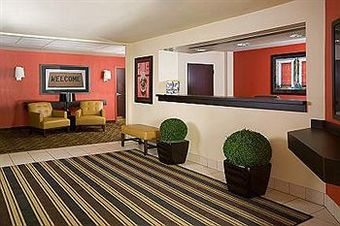 Hotel Extended Stay America - Baltimore - Glen Burnie