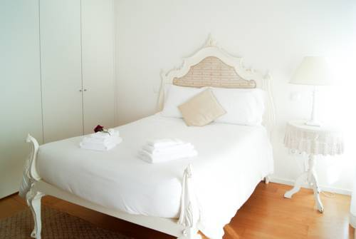 Apartamento Historical Center - Taipas Apartments
