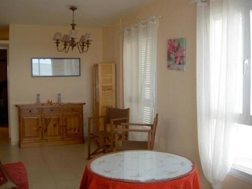 Apartamento Rental Apartment Cala Bona