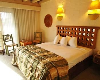 Hotel Americas Best Value Inn - Posada El Rey Sol