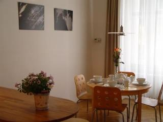 Apartamentos Prague Luxury    Jewish Quarter