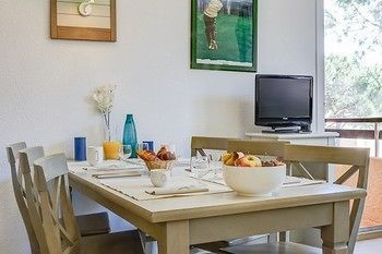 Aparthotel R�sidence Pierre & Vacances Valescure