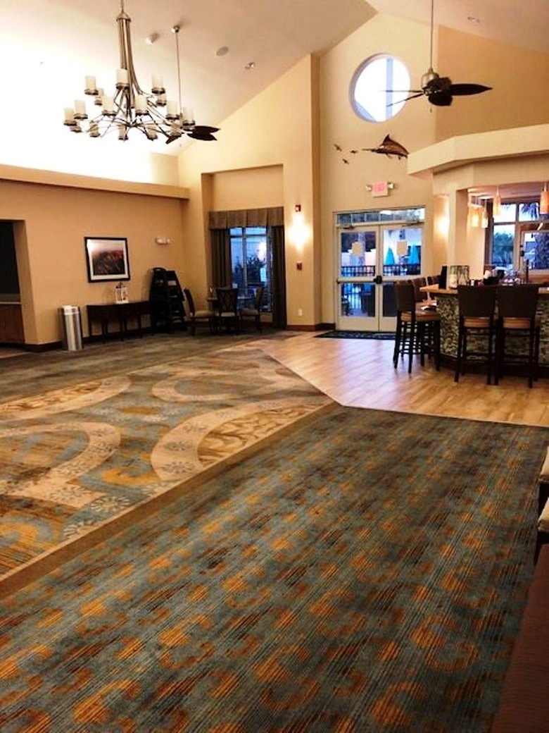 Hotel Homewood Suites By Hilton Wilmington/mayfaire, Nc