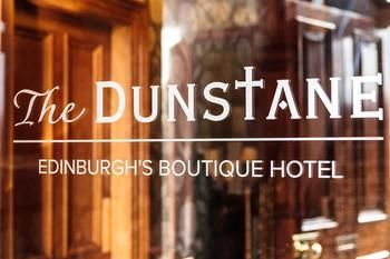 Dunstane House Hotel