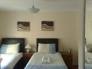 Hotel Lochend Serviced Apartments